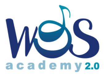 WOS Academy 2.0